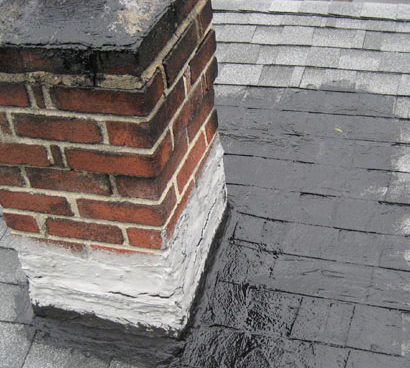Roof Repairs Hampshire