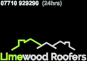 Limewood Footer