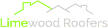 Limewood Roofers - logo