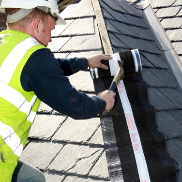 Limewood Roofers