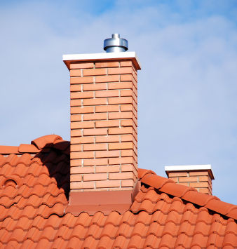 Chimney Repairs Hampshire